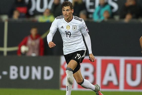Schalke: So viel Abstellungsgebühr kann die WM bringen