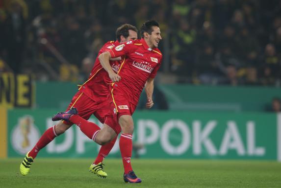 BVB geärgert, Bendzko als Trainer: So ist Schalkes Skrzybski