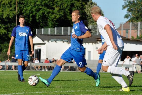 bochum, VfL Bochum, Johannes Wurtz, Wurtz, bochum, VfL Bochum, Johannes Wurtz, Wurtz