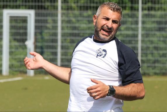 VfB Frohnhausen: Zugang aus Kray nach Wortbruch-Ärger