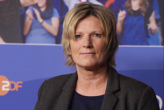 TV: Béla Réthy verurteilt Hetze gegen Kollegin Neumann