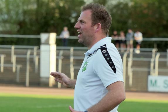 VfB Speldorf: Regionalliga-Verteidiger hat unterschrieben