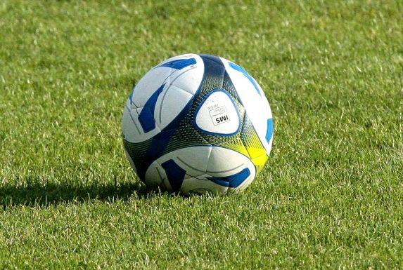 RW Lüdenscheid spielt derzeit in der Bezirksliga.