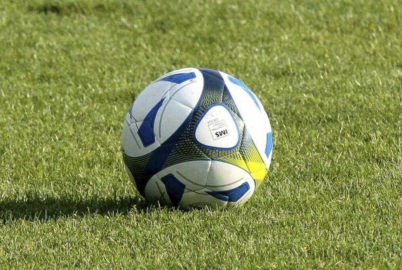 Der FC Tannenhof hat Beschwerde gegen den Aufstiegsentscheid des Kreis Düsseldorf eingelegt.
