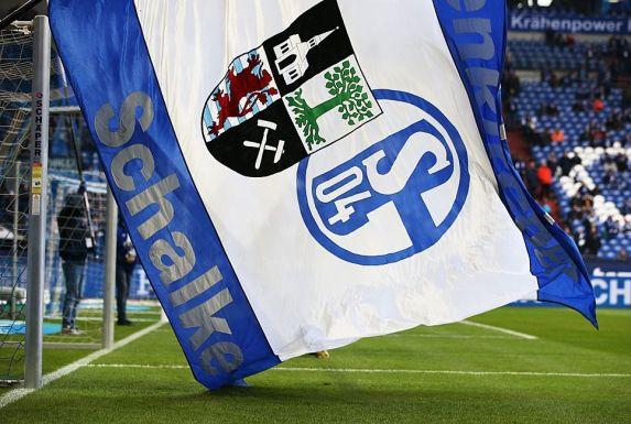Der FC Schalke 04 hat sich ein vielversprechendes Talent aus Polen geangelt.