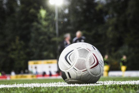 Nicht in allen Tweets rund um die Bundesliga geht es nur um Fußball.  (Symbolfoto)