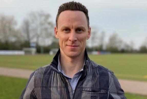 Sebastian Michalsky schließt sich Concordia Wiemelhausen an.