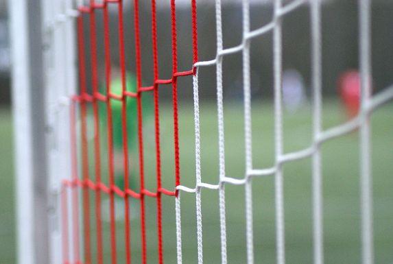 Regionalliga West: Wer kommt, wer geht? Die große Übersicht