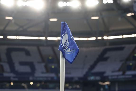 Benefizspiel für Flutopfer: Schalke empfängt Bayern München