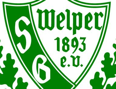SG Welper.