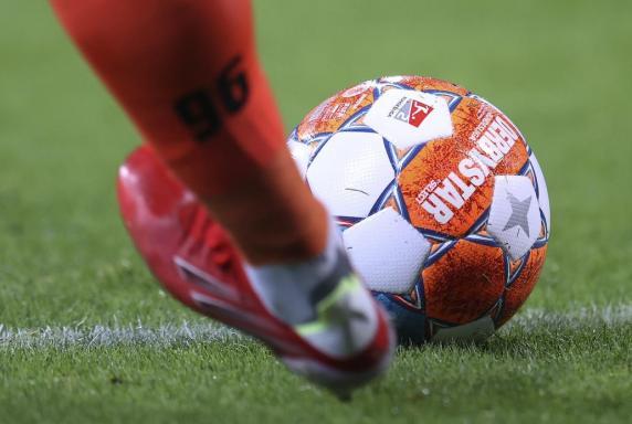 Laut Kicker: Eintracht Frankfurt zieht vor Gericht