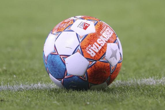 3. Liga: Freiburgs Zweite und Wehen teilen Punkte