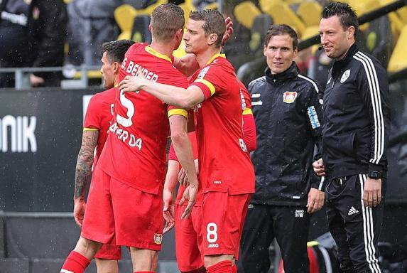 5:2-Sieg: Bender-Zwillinge geben Debüt in Kreisklasse
