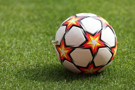Wer zeigt was? Bundesliga, DFB-Pokal, Champions League