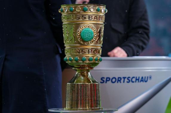 DFB-Pokal: Bombendrohung gegen Hotel von Bayer Leverkusen in Leipzig