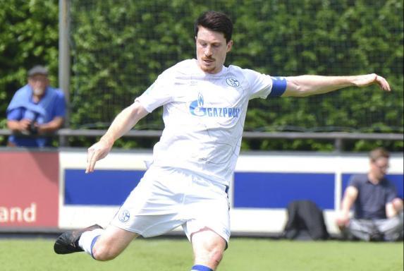 Schalke U23: Neuer Leader spielte mit Emre Can bei U17-WM