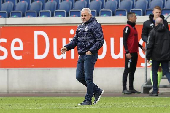 3. Liga: So startet der MSV Duisburg in die Saison