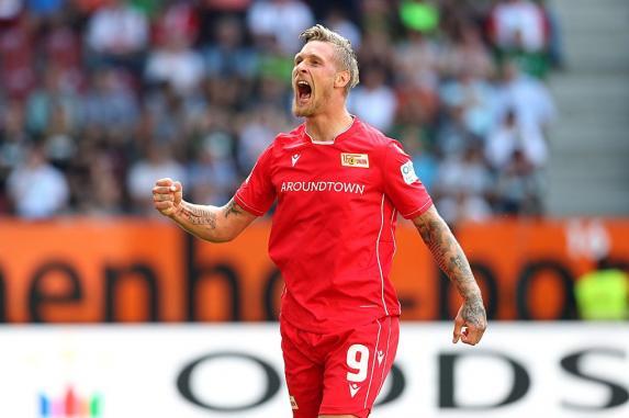 VfL Bochum: 64-maliger Bundesliga-Stürmer im Anflug?