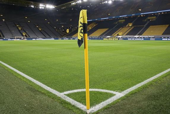 Supercup: Der BVB lässt nur 1000 Getestete ins Stadion