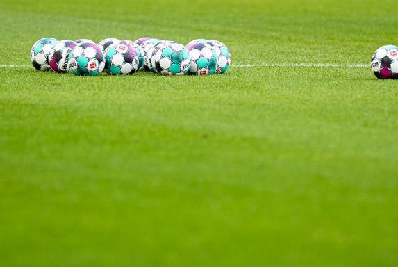 RWE: Bonner SC lässt mehr Fans gegen Essen zu