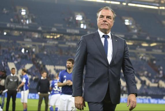 Schalke 04: Ex-Boss Clemens Tönnies schließt Rückkehr aus