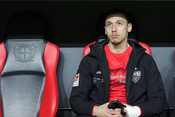 Schalke: Neuer Flügelflitzer kommt aus der Bundesliga
