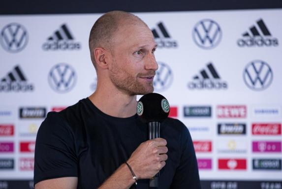 """Höwedes über Schalke: """"So schnell erholt sich kein Verein"""""""