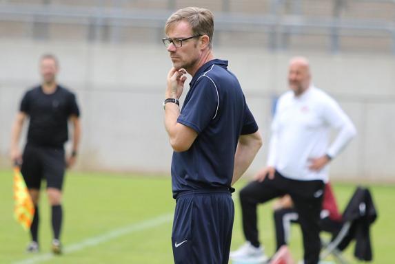 OL NR: Germania Ratingen - Minimalziel Aufstiegsrunde