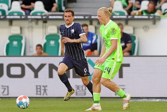 """VfL Bochum: Nur Restkarten zu haben, Zoller verspricht """"Vollgas"""""""
