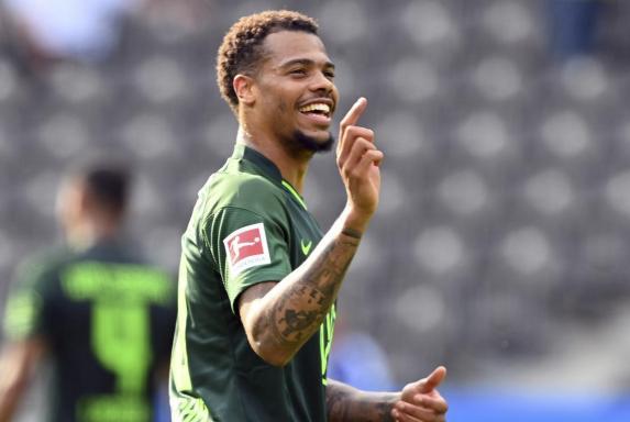 VfL Wolfsburg, VfL Wolfsburg