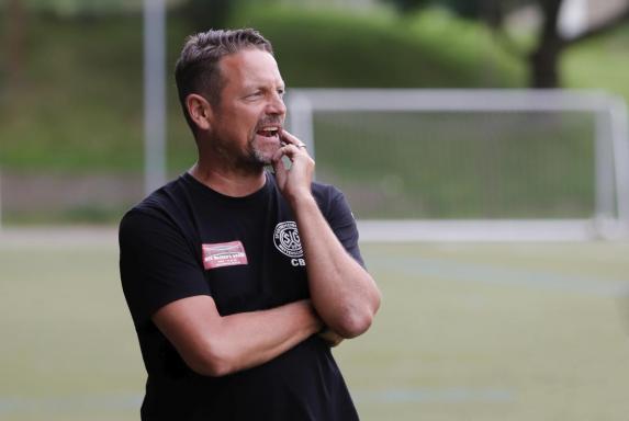 SG Wattenscheid: Gut gerüstet für den Ligastart