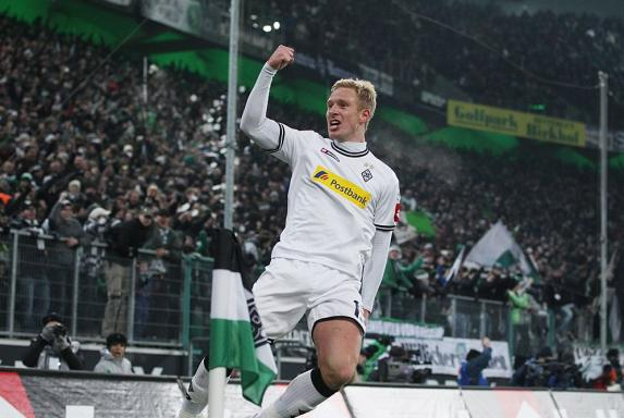 Schalke: Ehemaliger Stürmer übernimmt neue Traineraufgabe