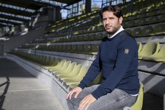 Niederrheinpokal: RWE nach Bottrop, Derby für den MSV