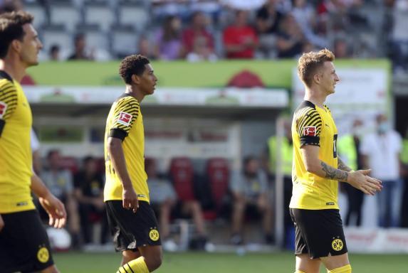 BVB, Borussia Dortmund, DFB, Reus, Marco Reus, BVB, Borussia Dortmund, DFB, Reus, Marco Reus
