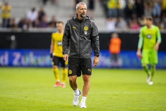 BVB, Marco Rose, Borussia Dortmund, Dortmund, Rose, BVB, Marco Rose, Borussia Dortmund, Dortmund, Rose
