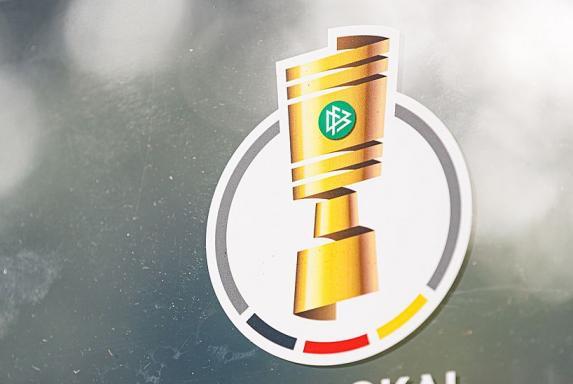 Pokal-Auslosung: BVB im Glück, S04 bei 1860, VfL - Augsburg