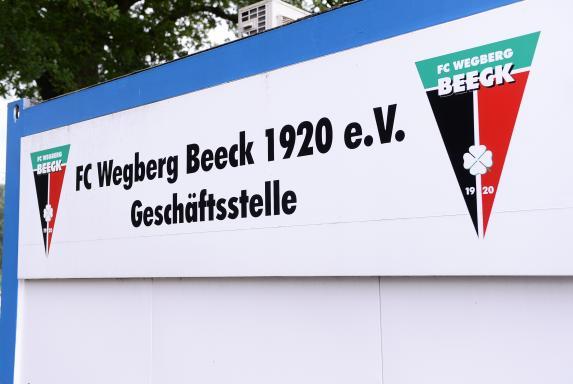 FC Wegberg-Beeck, FC Wegberg-Beeck