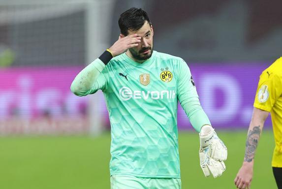 Transfers: Das könnte beim BVB heute noch passieren
