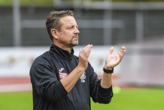 """OL WF: Wattenscheid 09 """"total glücklich"""" vor Herne-Derby"""