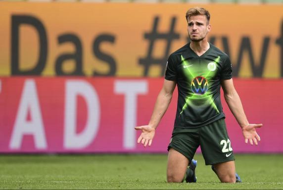 Bundesliga: Perfekt - Neuer Innenverteidiger für den BVB