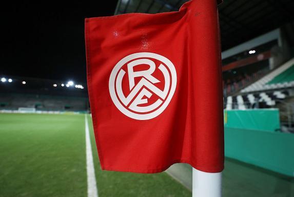 RWE: Bastians ist ein echter Fingerzeig - auch finanziell