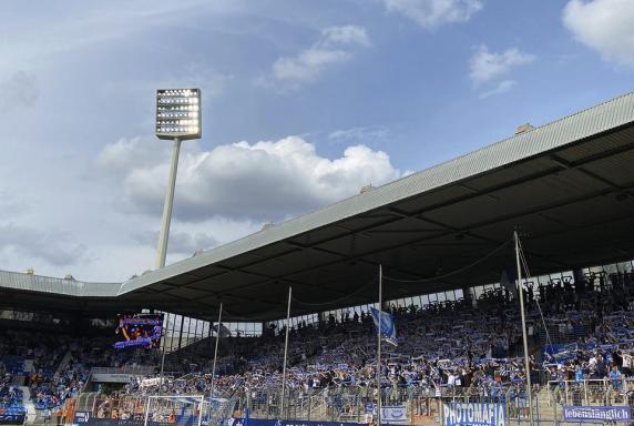 bochum, VfL Bochum, VfL, bochum, VfL Bochum, VfL