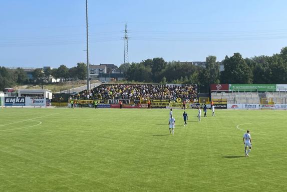 www.reviersport.de