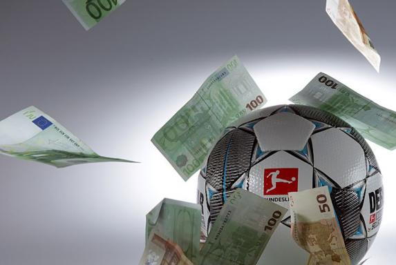 Versuchte Spielmanipulation in der Regionalliga: Auch Jena betroffen