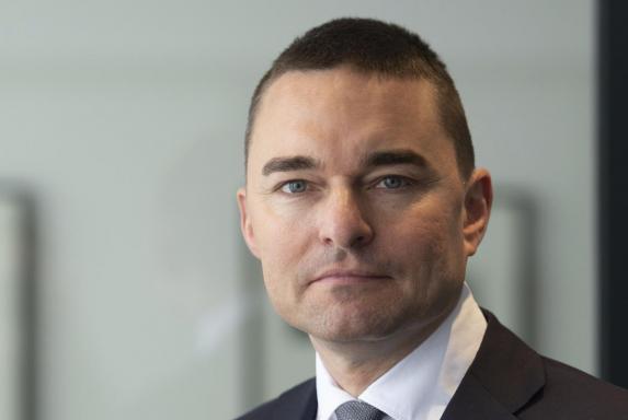 Bundesliga: Hertha-Investor Windhorst würde nachlegen