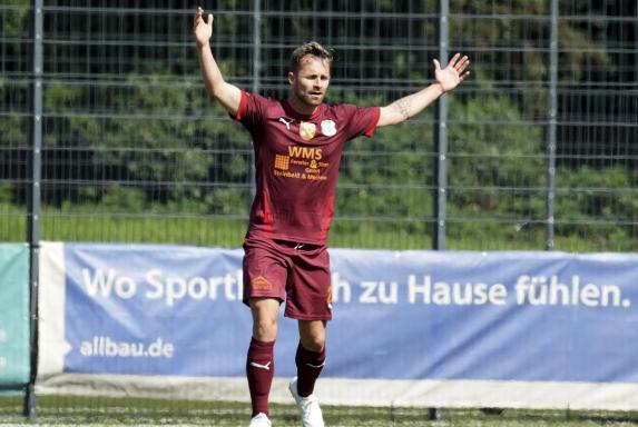OL NR: Schonnebeck-Schock, Neuer Spitzenreiter, ETB stark
