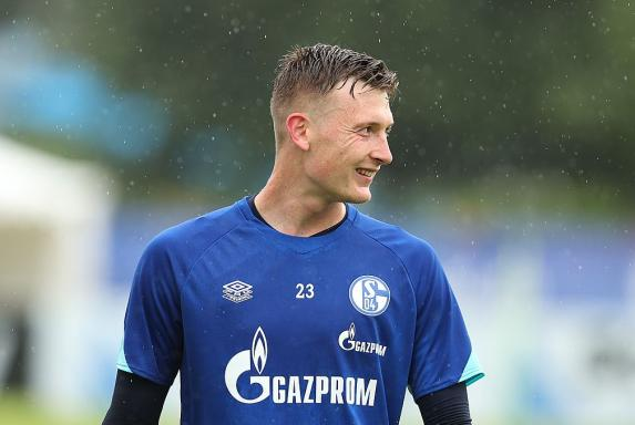 Niederlande: So läuft es für Ex-Schalke-Profis in Eredivisie
