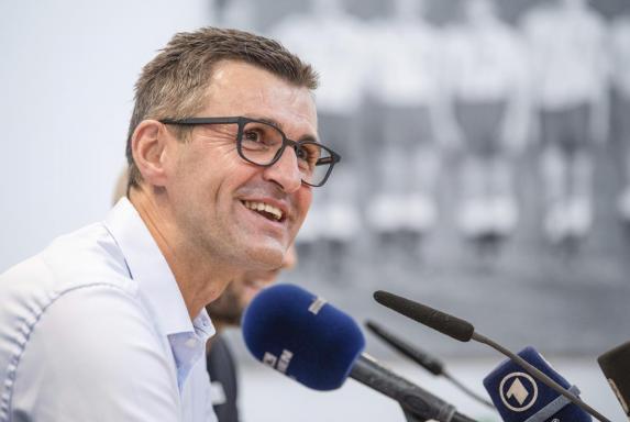 3. Liga: Quarantäne bei TSV 1860 München aufgehoben