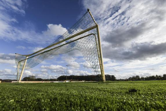 KL A Essen: Neuer Trainer für Barisspor
