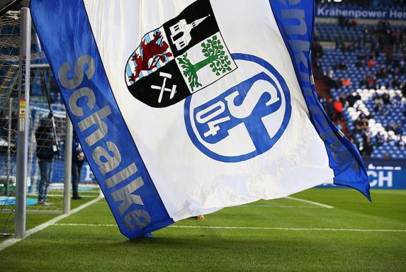 Schalke: Kein Punktabzug! DFL bestätigt Erfüllung der Auflage
